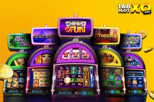3 เทคนิค เล่นสล็อตออนไลน์ ให้ได้กำไร! สล็อต สล็อตออนไลน์ เกมสล็อต เกมสล็อตออนไลน์ สล็อตXO Slotxo Slot ทดลองเล่นสล็อต ทดลองเล่นฟรี ทางเข้าslotxo