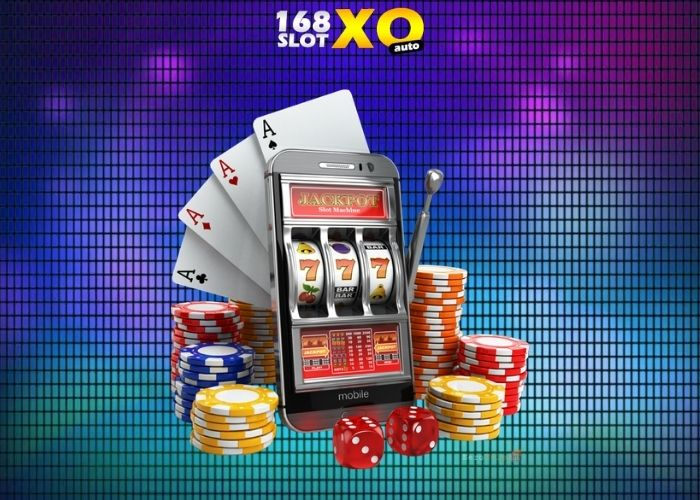 หมุนสล็อตออนไลน์ฟรีให้ได้เงิน ที่เราแนะนำ!! เกมสล็อตออนไลน์ เกมสล็อต สล็อต สล็อตxo สล็อตอัตโนมัติ สล็อตมือถือ สล็อตฟรี เกมสล็อตมือถือ โปรโมชั่นสล็อต slot slotxo