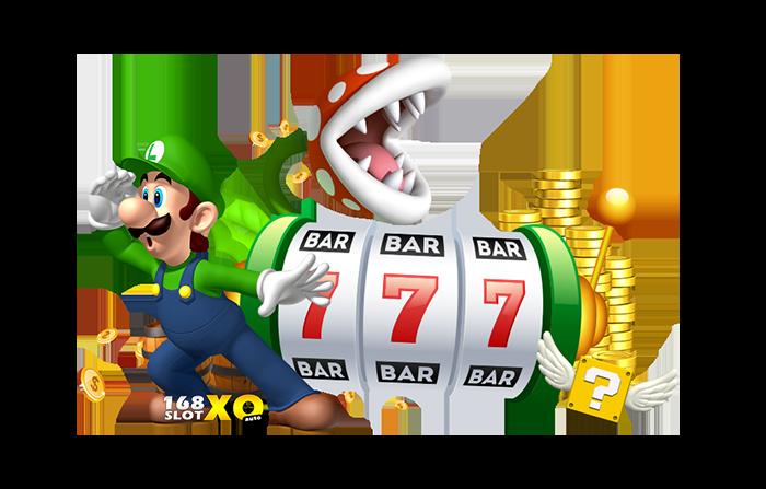 เกมสล็อต เกมพนันยอดฮิตระดับโลก เล่นได้ทุกที่ ทุกเวลา!! เกมสล็อตออนไลน์ เกมสล็อต เล่นสล็อต ทดลองเล่นสล็อต สล็อตฟรี สล็อตออนไลน์ slot slotxo ทางเข้าslotxo ทดลองเล่นslotxo