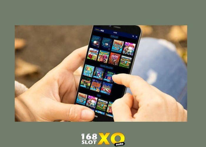 สัมผัสประสบการณ์ดีๆ กับเกม Slotxo สล็อต สล็อตออนไลน์ เกมสล็อตออนไลน์มือถือ ทางเข้าสล็อต ทางเข้าslotxo slot slotxo เกมสล็อต เกมสล็อตออนไลน์ สล็อตxo เกมxo เกมสล็อตเล่นได้บนมือถือ