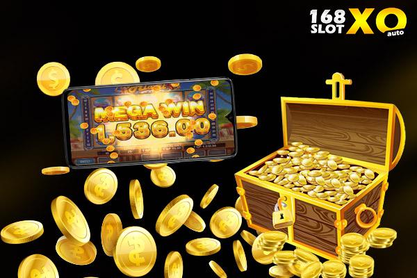 เกมสล็อต เกมคาสิโนออนไลน์ ที่ได้เงินชัวร์! สล็อต สล็อตออนไลน์ เกมสล็อต เกมสล็อตออนไลน์ สล็อตXO Slotxo Slot ทดลองเล่นสล็อต ทดลองเล่นฟรี ทางเข้าslotxo