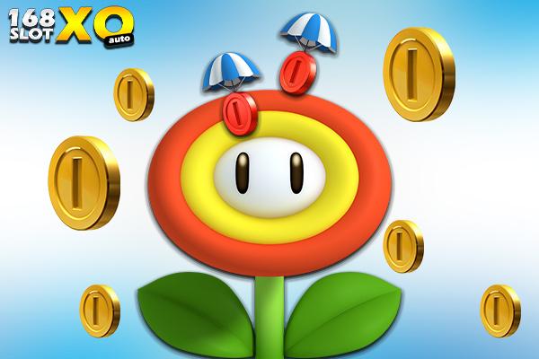 เกมสล็อต รูปแบบใหม่ ที่สามารถทำเงินได้สบาย ๆ สล็อต สล็อตออนไลน์ เกมสล็อต เกมสล็อตออนไลน์ สล็อตXO Slotxo Slot ทดลองเล่นสล็อต ทดลองเล่นฟรี ทางเข้าslotxo