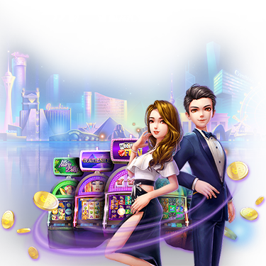 123GOAL ค่าย SLOTXO ระดับพรีเมี่ยมที่สุดในประเทศไทย