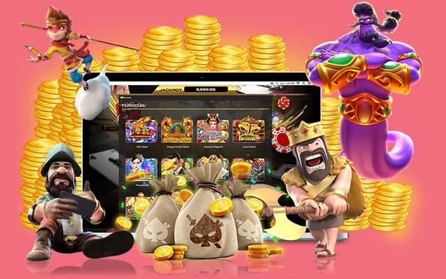 ควบคุมอารมณ์ตนเองให้ได้ สล็อต สล็อตออนไลน์ เกมสล็อต เกมสล็อตออนไลน์ สล็อตXO Slotxo Slot ทดลองเล่นสล็อต ทดลองเล่นฟรี ทางเข้าslotxo