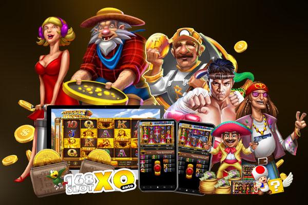 เล่นสล็อต ด้วยเคล็ดลับทำเงินแบบมือโปร! สล็อต สล็อตออนไลน์ เกมสล็อต เกมสล็อตออนไลน์ สล็อตXO Slotxo Slot ทดลองเล่นสล็อต ทดลองเล่นฟรี ทางเข้าslotxo