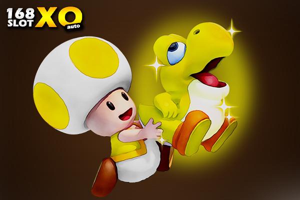 เป็นนัก เล่นสล็อต ที่ดีควรทำตามสิ่งเหล่านี้! สล็อต สล็อตออนไลน์ เกมสล็อต เกมสล็อตออนไลน์ สล็อตXO Slotxo Slot ทดลองเล่นสล็อต ทดลองเล่นฟรี ทางเข้าslotxo