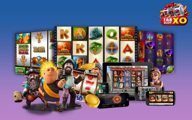 3.เพิ่มหรือลดจำนวนเส้นการจ่ายเงิน สล็อต สล็อตออนไลน์ เกมสล็อต เกมสล็อตออนไลน์ slot slotxo สมัครสมาชิกสล็อต