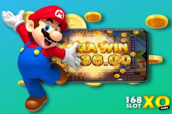Slot คือ แหล่งทำเงินออนไลน์ได้กำไรไม่มีหยุด! สล็อต สล็อตออนไลน์ เกมสล็อต เกมสล็อตออนไลน์ สล็อตXO Slotxo Slot ทดลองเล่นสล็อต ทดลองเล่นฟรี ทางเข้าslotxo