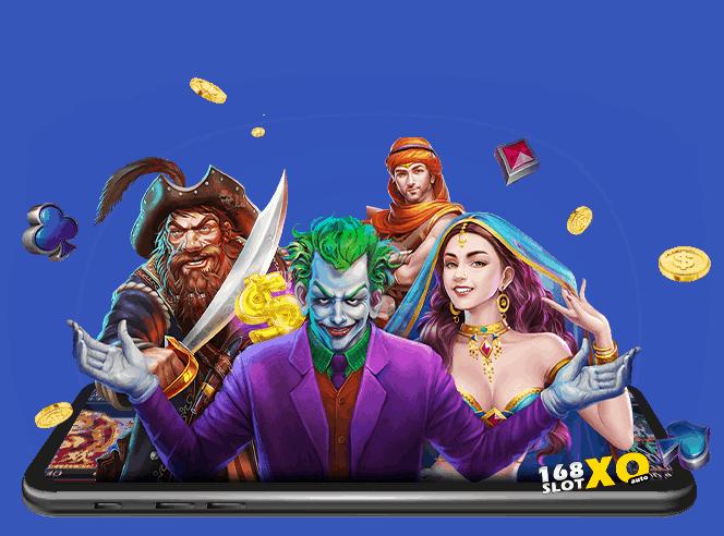 เล่นในช่วงเวลาที่คนเล่นน้อย สล็อตXO สล็อตออนไลน์ สล็อตออนไลน์มือถือ สล็อต เกมส์สล็อตออนไลน์ ทางเข้าสล็อตXO ทางเข้าเกมSLOTXO เล่น SLOTXO เล่นสล็อต SLOTXO SLOT